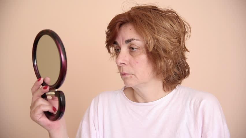 5 trucos para verte guapa el día que te sientes fea